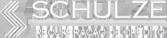 Schulze Recuperação de Crédito